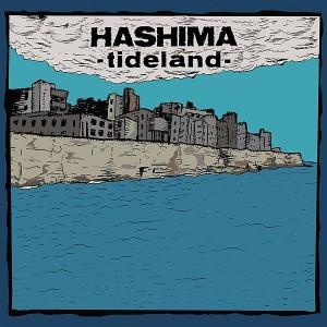 Hashima - Omot
