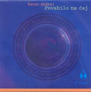 Peter Andrej - Omot 600 (dev)