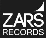 logo - ZARŠ