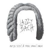 Matija - jazzy