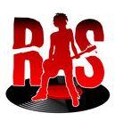 logo - Rock Svirke Records