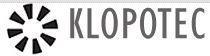 logo - Klopotec