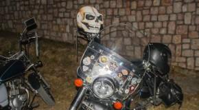 BIKE & ROCK WEEKEND – Arena jezera Modrac, Lukavac, BiH (Raport)