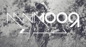 ANNA MOOR (Romana Pavliša) – Lutak