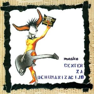 center-za-dehumanizacijo-maske