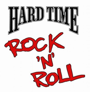 hard-time-cd-rnr