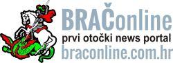 _vesna-braconline-250