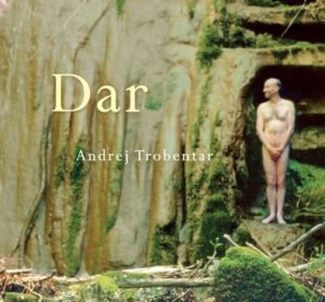 andrej-trobentar-dar-cd-omot