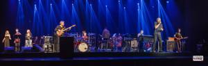beograd-koncert-ian-gillan-don-airey-band-01-07-11-2016