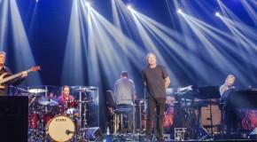 IAN GILLAN sings Deep Purple – Sava Centar, Beograd (07-11-2016)