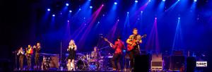 beograd-koncert-papa-le-gal-01-07-11-2016