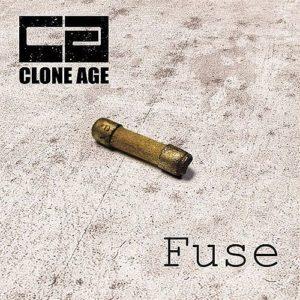 clone-age-cd