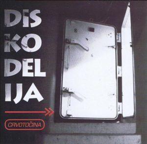 diskodelija-crvotocina-cd