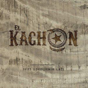 el-kachon-cd-3