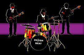 fetish-beat-logo