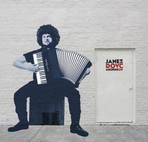 janez-dovc-akordeon