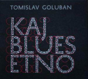 tomislav-goluban-kbe-600