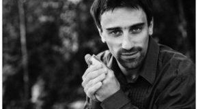 TOMISLAV GOLUBAN – Kaj Blues Etno