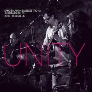 samo-salamon-bassless-trio-cd-unity