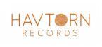 log-havtorn-records