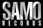 log-samo-records