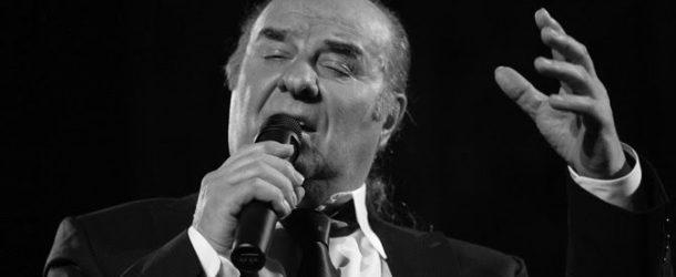 MIKI JEVREMOVIĆ – Otišao je još jedan velikan ex YU muzičke scene