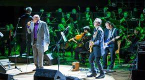 Thanks Jimi Symphonic concert – Review