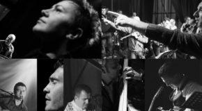 Jazz Fest Sarajevo – 20 godina i BiH muzičari na Jazz Festu
