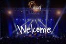 15. MOSTAR BLUES & ROCK FESTIVAL – Najava festivala