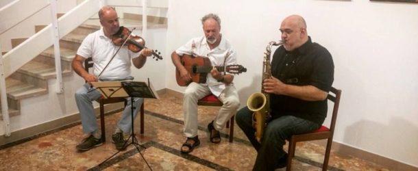 Međunarodna ljetna glazbena škola Pučišća & Jazz radionice Bol 2017. – Informacije