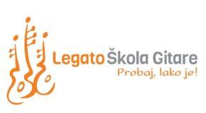 """UPIS U ŠKOLU GITARE """"LEGATO"""" – MC """"Pavarotti"""", Mostar, BiH"""