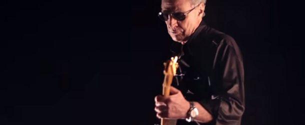 IVICA MIKSIĆ ICO (Zlatni akordi) feat. ERVIN BAUČIĆ – Zvijezda iz sna (single)