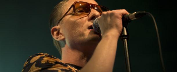 GUSGUS – Nastup u Zagrebu (Foto raport: Bernarda Buden)