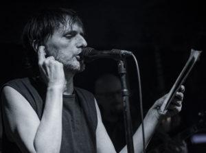 Foto: Željko Jelenski