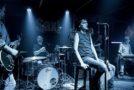 GORAN BARE & MAJKE – Nastup u Zagrebu (Foto raport: Željko Jelenski)