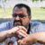 DJ HaryIF – Mystical Journey