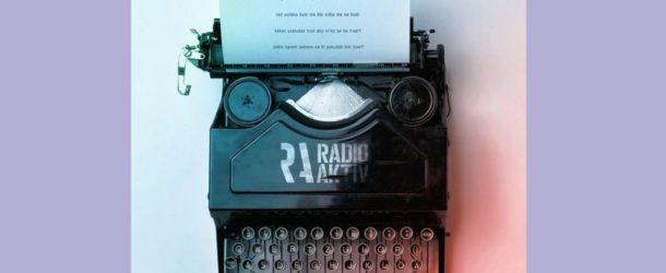 Radio Aktiv – Zašto ne pokažemo djeci? (video single)
