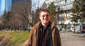 DINKO DELIĆ – Muzička biografija