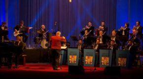 SARAJEVO BIG BAND – Sarajevo Big Band i prijatelji