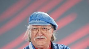 TULIO FURLANIČ – Životopis (Glasbena pot 50+ let)