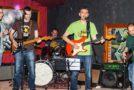 ŠINOBUSI (NS, Srbija) – Raport sa koncerta (Tuzla, 16-03-2018)