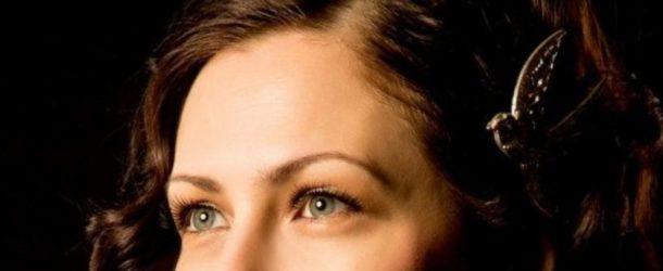 NUŠKA DRAŠČEK – BORIS CAVAZZA: Re-Belle – Posvečeno Edith Piaf