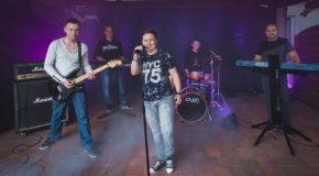 INTRIGO BAND (ZG, Hrvatska) – Kad si tu (video single)