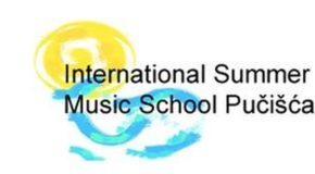 Međunarodna ljetna glazbena škola Pučišća – I 2018. glazbom povezuje svijet