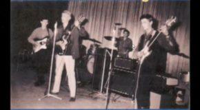 VIS LUTALICE – U spomen na VIS Lutalice Zagreb (1963-1967)