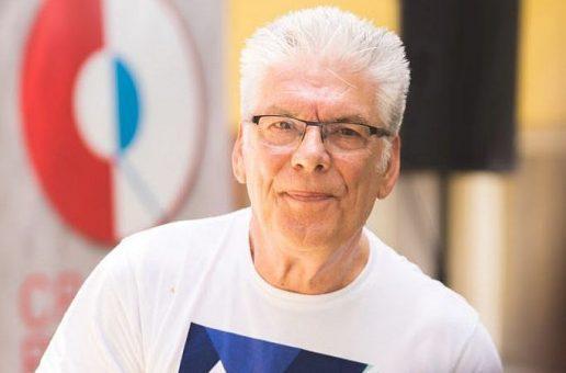 SINIŠA ŠKARICA – Tvornica glazbe – Priče iz Dubrave (1 & 2)