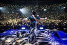 BAJAGA I INSTRUKTORI – U Puli lom (Live at Arena)