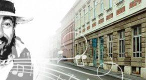 Muzički centar Pavarotti, Mostar (BiH) – Obilježavanje 22 godine postojanja