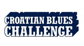 CROATIAN BLUES CHALLENGE 2009-2018 – Winners & Travellers