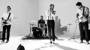 PHANERON – Rekord ploča